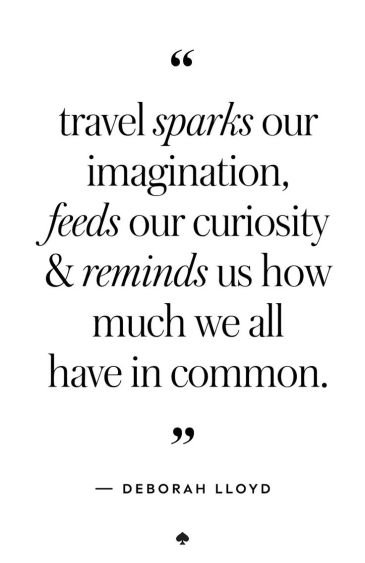 travel quote1