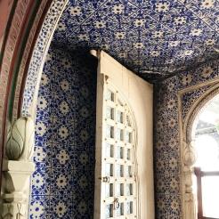 Details - City Palace