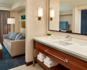 Image courtesy of Hotel website
