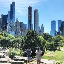 Hello NYC!!